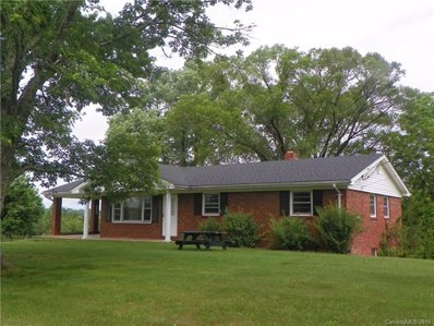 56 Wiley Drive, Asheville, NC 28804 - MLS#: 3397755