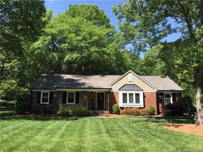 6748 Windyrush Road, Charlotte, NC 28226 - MLS#: 3397758