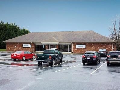 12 Cane Creek Road UNIT SALE, Fletcher, NC 28732 - MLS#: 3397814