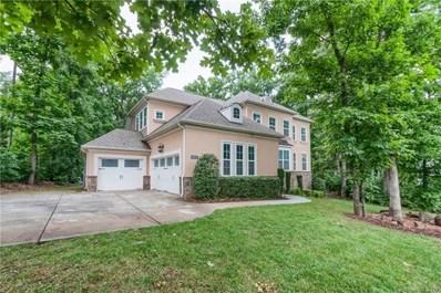 12632 Elkhorn Drive, Charlotte, NC 28278 - MLS#: 3397868