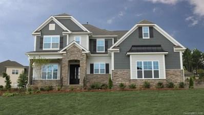 100 S Centurion Lane UNIT 616, Mount Holly, NC 28120 - MLS#: 3397899