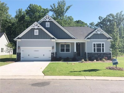 5478 Sapwood Court UNIT KIV0023, Denver, NC 28037 - MLS#: 3397905