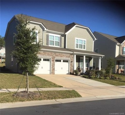 136 Yellowbell Road, Mooresville, NC 28117 - MLS#: 3397907