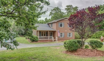 941 Calloway Road, Lincolnton, NC 28092 - MLS#: 3397945