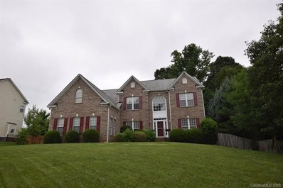 103 Cresthill Lane, Fort Mill, SC 29715 - MLS#: 3397949