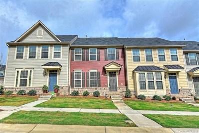1728 Fleetwood Drive, Charlotte, NC 28208 - MLS#: 3397966