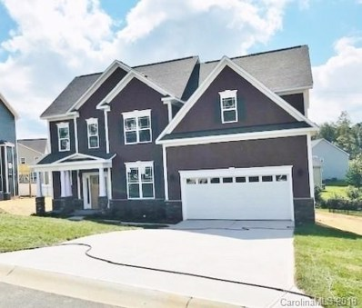 7258 Stableford Lane UNIT 471, Stanley, NC 28164 - MLS#: 3397999