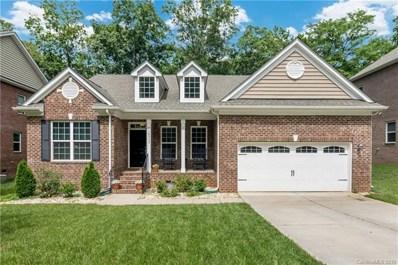 10313 Woodview Circle UNIT 3, Charlotte, NC 28277 - MLS#: 3398064