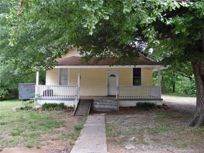 224 Morgan Street, Rock Hill, SC 29730 - MLS#: 3398120