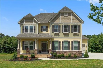 6403 Willow Farm Drive, Denver, NC 28037 - MLS#: 3398180