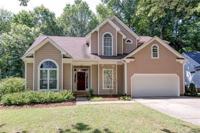 7323 Maitland Lane, Charlotte, NC 28215 - MLS#: 3398195