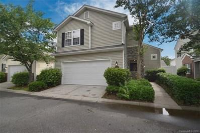 9011 Meadowmont View Drive, Charlotte, NC 28269 - MLS#: 3398249