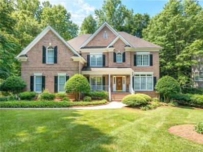 3019 Lakewood Edge Drive, Charlotte, NC 28269 - MLS#: 3398266