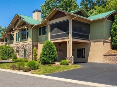 51 Mandolin Drive, Black Mountain, NC 28711 - MLS#: 3398307