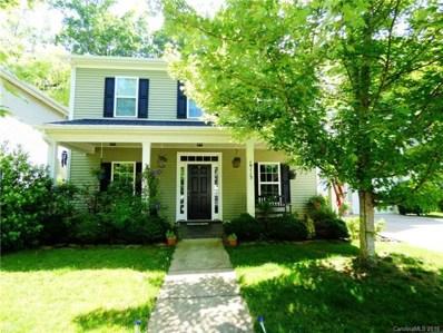 19113 Celestine Lane UNIT 502, Cornelius, NC 28031 - MLS#: 3398308