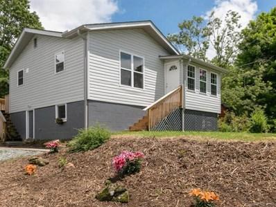 111 Appalachian Way, Asheville, NC 28806 - MLS#: 3398313