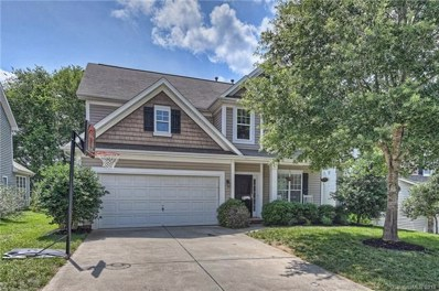 4009 Magna Lane, Indian Trail, NC 28079 - MLS#: 3398320