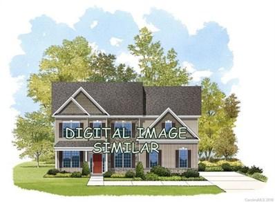 1124 Brookdale Lane UNIT 514, Stanley, NC 28164 - MLS#: 3398344