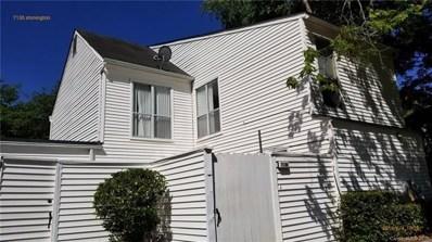 7130 Stonington Lane, Charlotte, NC 28227 - MLS#: 3398355