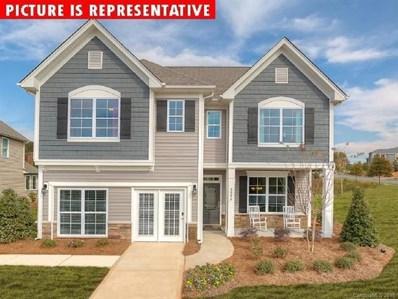 3943 Norman View Drive UNIT 8, Sherrills Ford, NC 28673 - MLS#: 3398364