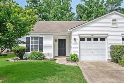 6417 Ziegler Lane, Charlotte, NC 28269 - MLS#: 3398367