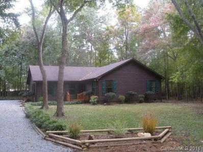 7520 Fire Tree Lane, Charlotte, NC 28227 - MLS#: 3398383