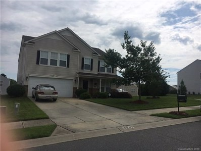 3947 Kellybrook Drive SW UNIT 184, Concord, NC 28025 - MLS#: 3398449