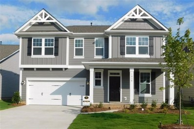 1026 Mendenhall Street, Indian Trail, NC 28079 - MLS#: 3398463