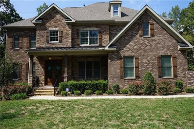 1511 Tarrington Way UNIT 85, Indian Trail, NC 28079 - MLS#: 3398467