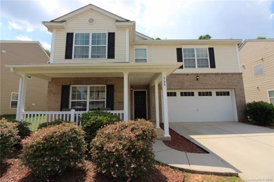 935 Sweetgum Street UNIT 264, Gastonia, NC 28054 - MLS#: 3398471