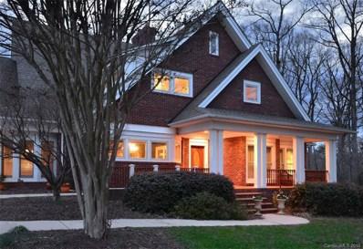 1900 Arbor Way, Albemarle, NC 28001 - MLS#: 3398509
