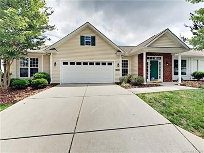 9204 Duckhorn Drive, Charlotte, NC 28277 - MLS#: 3398550