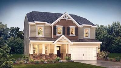 5046 Oakmere Road UNIT Lot 1944, Waxhaw, NC 28173 - MLS#: 3398561