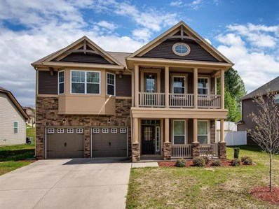 405 Planters Way, Mount Holly, NC 28120 - MLS#: 3398604