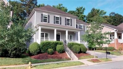 7513 Chaddsley Drive, Huntersville, NC 28078 - MLS#: 3398627