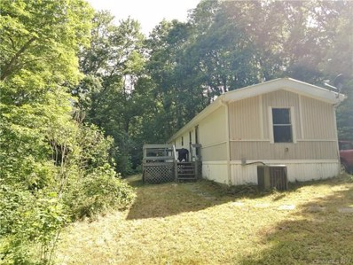6 Clay Lane, Maggie Valley, NC 28751 - MLS#: 3398666