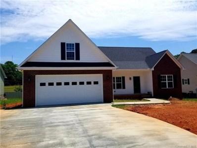103 Granville Lane, Salisbury, NC 28146 - MLS#: 3398667