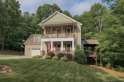 3729 Creek Ridge Drive, Denver, NC 28037 - MLS#: 3398676