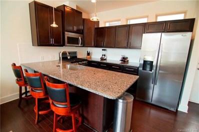 907 Warren Burgess Lane, Charlotte, NC 28205 - MLS#: 3398681