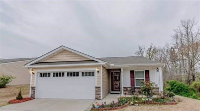 749 Willow Creek Drive, Gastonia, NC 28054 - MLS#: 3398719