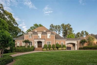 3013 Kings Manor Drive, Weddington, NC 28104 - MLS#: 3398740