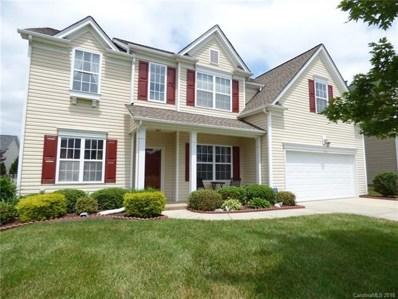 1629 Apple Tree Place, Concord, NC 28027 - MLS#: 3398776