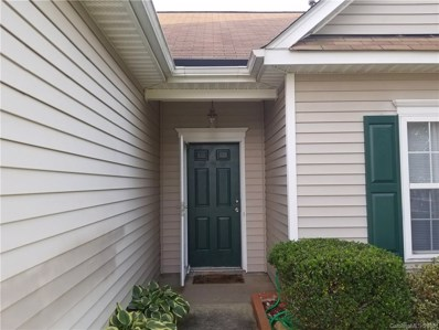 5827 Briggs Drive, Charlotte, NC 28269 - MLS#: 3398779