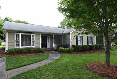 704 Bellows Lane, Charlotte, NC 28270 - MLS#: 3398781