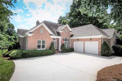490 Canvasback Road, Mooresville, NC 28117 - MLS#: 3398836