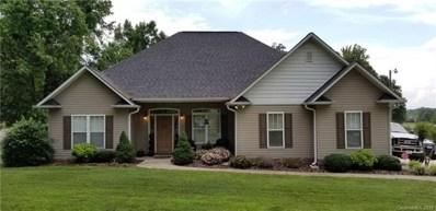 1330 Meadowbrook Circle, Salisbury, NC 28144 - MLS#: 3398908