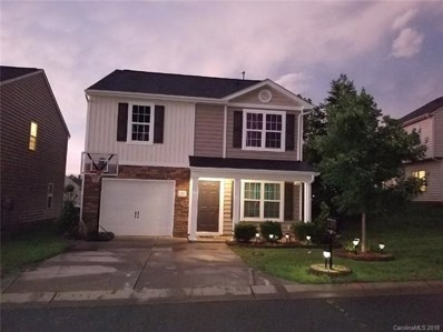 117 Autumn Bluff Circle, Mount Holly, NC 28120 - MLS#: 3398911
