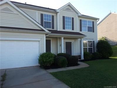 5912 Firethorne Lane, Concord, NC 28025 - MLS#: 3398913