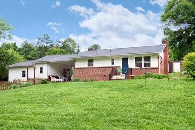11 Joan Way, Asheville, NC 28806 - MLS#: 3398933