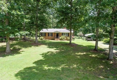 10515 New Town Road, Marvin, NC 28173 - MLS#: 3398943